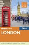 Fodors London 2018