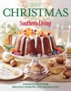 Christmas With Southern Living 2017