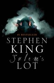 Read online 'Salem's Lot