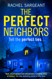 The Perfect Neighbors PDF Download