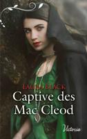 Download Captive des Mac Cleod ePub | pdf books