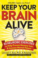 Pdf of Keep Your Brain Alive