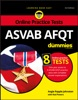 ASVAB AFQT For Dummies
