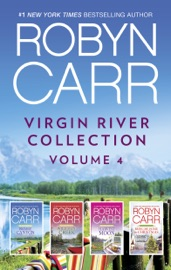 Virgin River Collection Volume 4 PDF Download