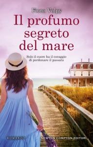 Il profumo segreto del mare Book Cover