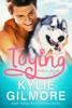 Kylie Gilmore - Toying – Deutsche Ausgabe Grafik