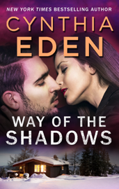 Way of the Shadows PDF Download