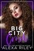 Big City Crush