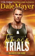Tomas's Trials
