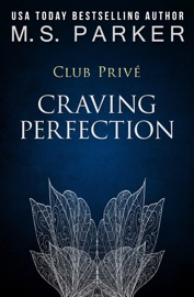 Craving Perfection PDF Download