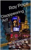Disappearing Act: A Las Vegas Love Story, Sort Of...