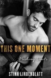 This One Moment PDF Download