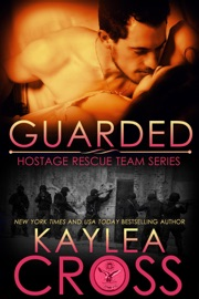 Guarded PDF Download