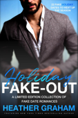 Download and Read Online Holiday Fake-out 22 Fake Holiday Dates to Heat Up the Season