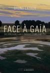Face  Gaa