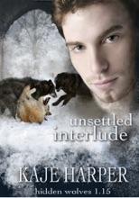 Unsettled Interlude: Hidden Wolves 1.15