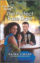 The Perfect Fake Date
