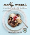 Molly Moons Homemade Ice Cream