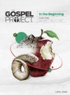 The Gospel Project Adult Leader Guide - CSB