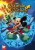Wizards of Mickey, Vol. 5