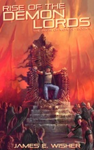 Rise Of The Demon Lords
