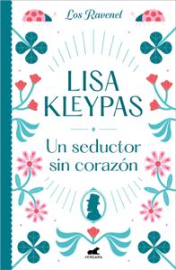 Un seductor sin corazón Book Cover