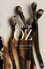 Amos Oz - Do fanatyków artwork