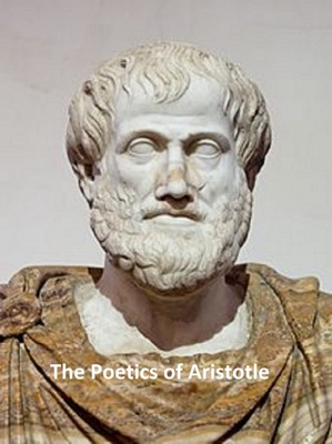 The Poetics of Aristotle