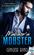 Madison's Mobster