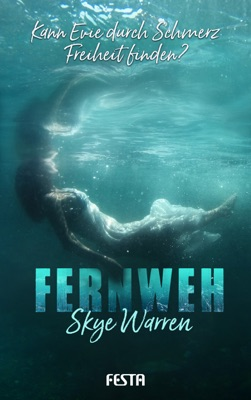 Fernweh pdf Download