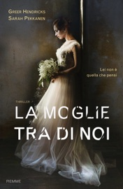 La moglie tra di noi PDF Download