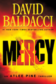 Download Mercy ePub | pdf books