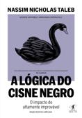 A lógica do Cisne Negro (Edição revista e ampliada) Book Cover