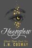L.H. Cosway - Moonglow artwork