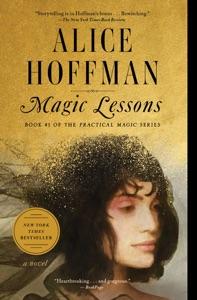 Magic Lessons