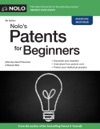 Nolos Patents For Beginners