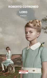 Loro Book Cover