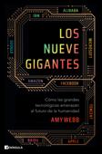 Download and Read Online Los nueve gigantes