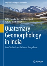 Quaternary Geomorphology In India