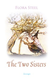 Download The Two Sisters