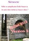 Publier En Autopublication Kindle Amazon Ou Tre Auteur Diteur Distribu Sur Amazon Et Ailleurs