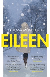Eileen PDF Download