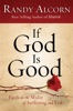 If God Is Good