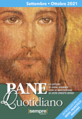 Download and Read Online Pane Quotidiano Settembre Ottobre 2021