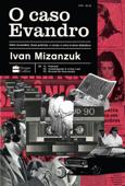 O caso Evandro Book Cover