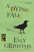 Download and Read Online A Dying Fall