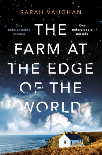 Sarah Vaughan - The Farm at the Edge of the World