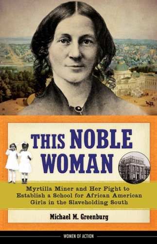 This Noble Woman E-Book Download