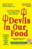 Devils In Our Food