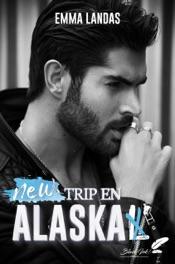 New trip en Alaska